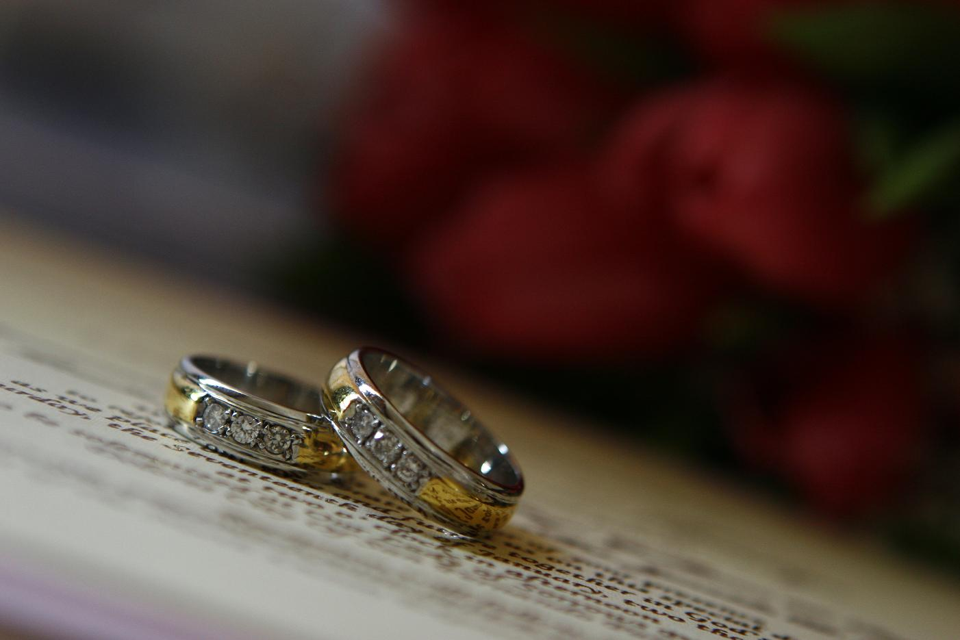 Image result for Kado Valentine cincin